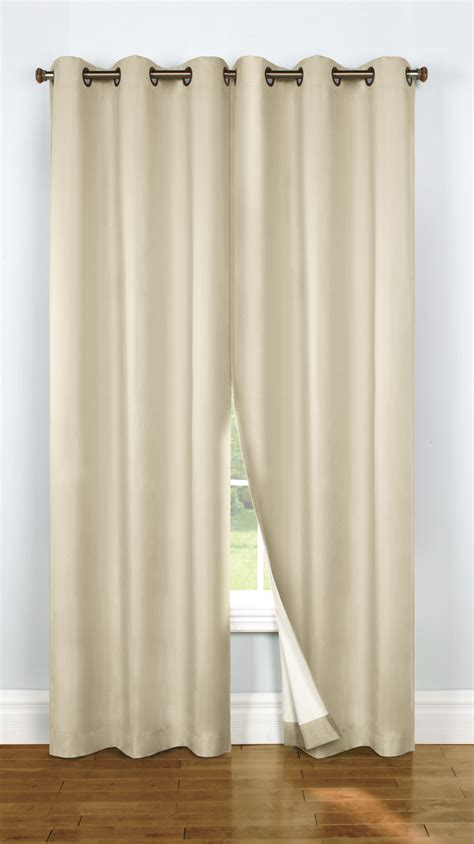 cheap grommet curtain panels clearance grommet curtain panels curtain menzilperde net