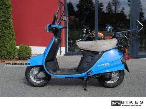 Gebrauchte Roller Kaufen Regensburg by Roller Auto Motorrad Regensburg Gebraucht Kaufen