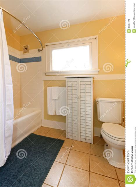 how to tile a bathroom floor and walls yellow small bathroom 2017 2018 best cars reviews