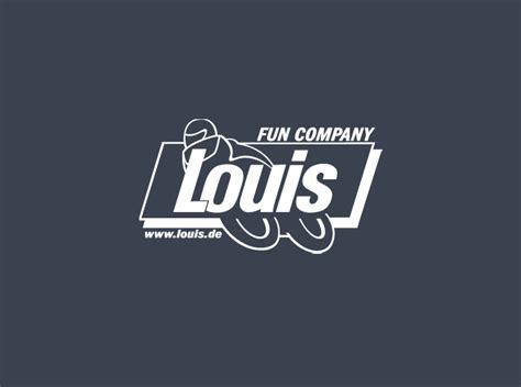 Louis Motorrad Marketing by Detlev Louis Motorrad Vertriebsgesellschaft Mbh 187 Creatistas