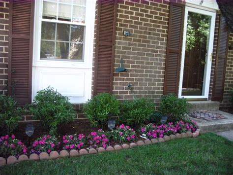 Backyard Landscaping Ideas For Townhouse Mystical Townhouse Backyard Landscaping Ideas