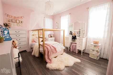 kids bedroom organization ideas beautiful practical kids bedroom organization ideas
