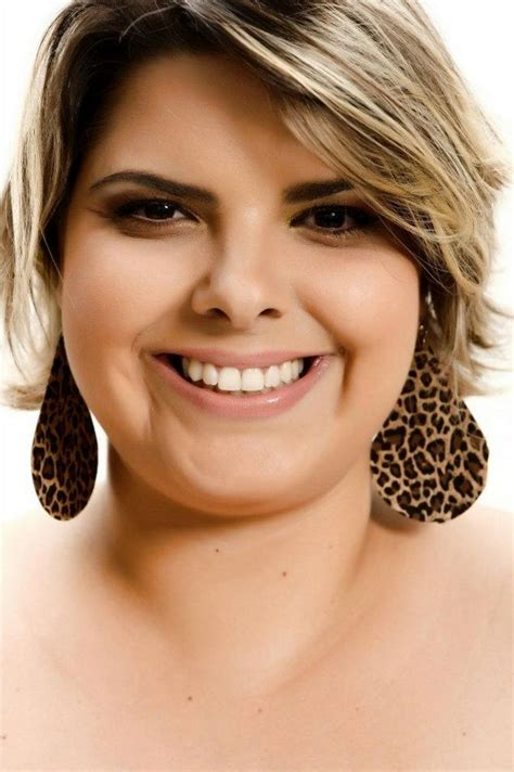 cabello corto gorditas 2016 cortes de pelo para gorditas 2017