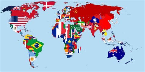all flags map file flags map interwar 1930 png wikimedia commons