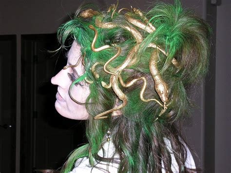halloween hairstyles for toddlers 15 easy creative yet scary halloween hairstyles 2012