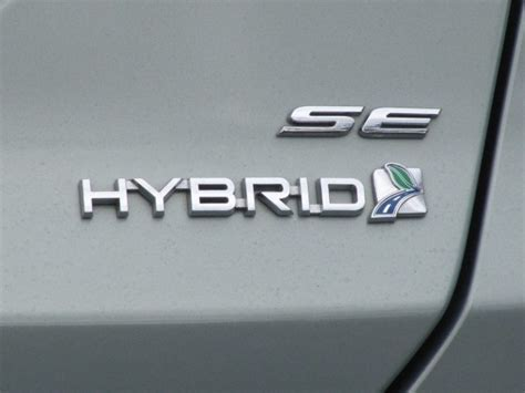healthy ford fusion hybrid needs to burn more gas to keep engine