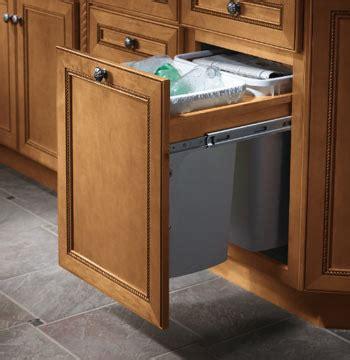 kraftmaid kitchen cabinet drawer box kitchen cabinet laundry room kraftmaid cabinet drying rack drawers home