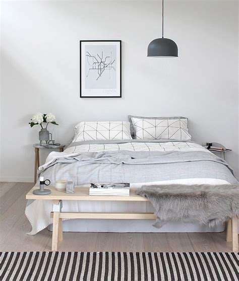 nordic style bedroom top 10 things you need for a scandinavian bedroom daily
