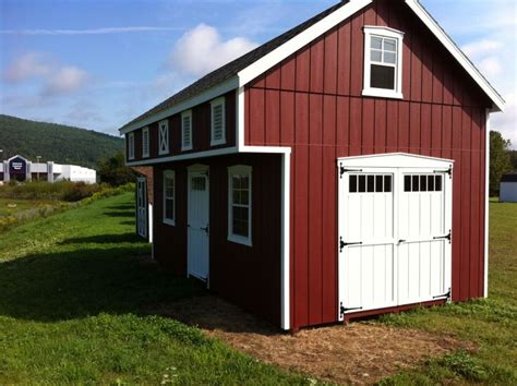 Local Storage Sheds by 17 Best Images About Sheds On Wood Storage