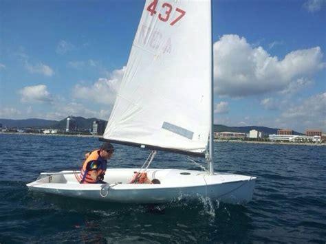 sailboats europe europa in matar 243 marina sailboats used 52674 inautia