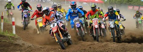 competition 2015 nz cooper 2015 nz mx chionships 3 mx link