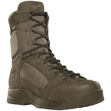 danner combat boots danner 174 dfa 8 quot gtx 174 canteen boots 212974 combat