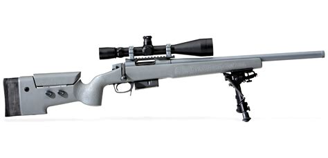 cheapest 50 bmg rifle tactical and custom rifles mcmillan
