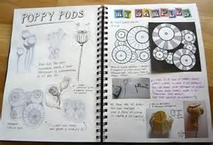 poppycock amp other creative nonsense textile course