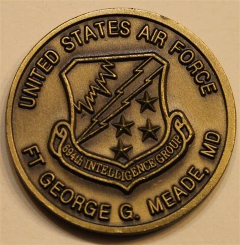 nsa challenge nsa challenge coin shop collectibles daily