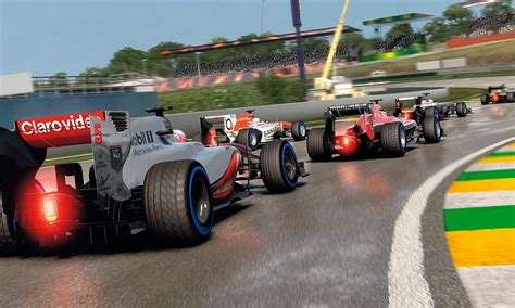 best f1 xbox 360 why f1 2013 is the most realistic racing you ll play
