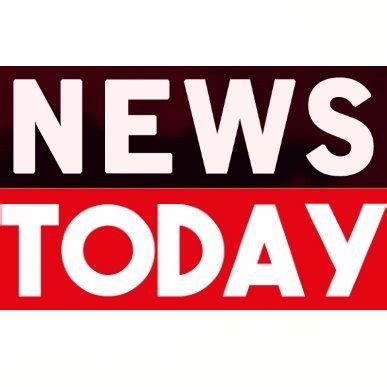 news today news today news today4