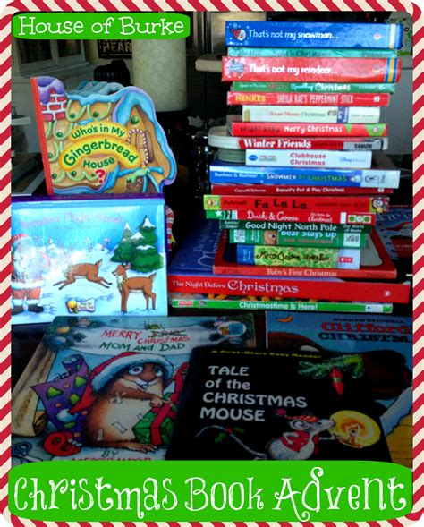 picture books about family traditions house of burke establishing family traditions
