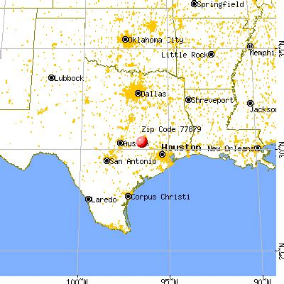 somerville texas map 77879 zip code somerville texas profile homes apartments schools population income