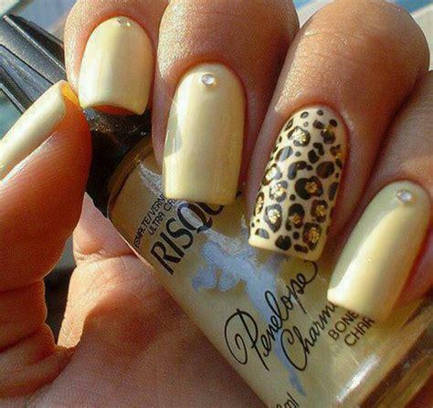 imagenes de uñas acrilicas de leopardo unhas decoradas de oncinha passo a passo e fotos