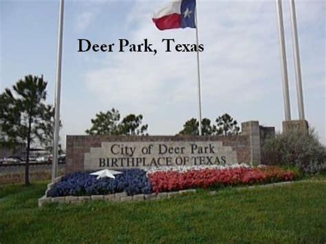 High Park Rehab Detox by Deer Park Tx Rehab Centers