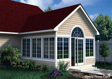 3 season porch designs the three season porch is popular as