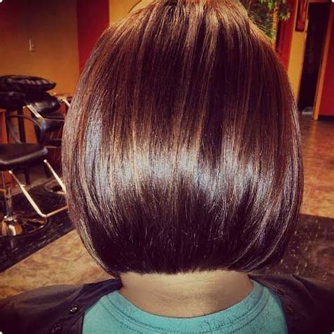 haircut near me vista best 25 haircut pictures ideas on pinterest kid