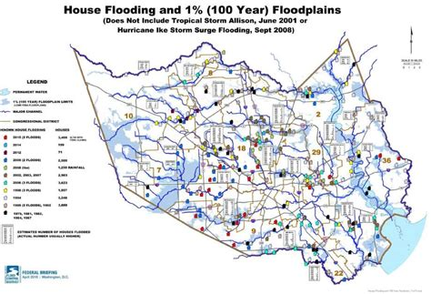 houston drainage map houston drainage map php houston usa map images