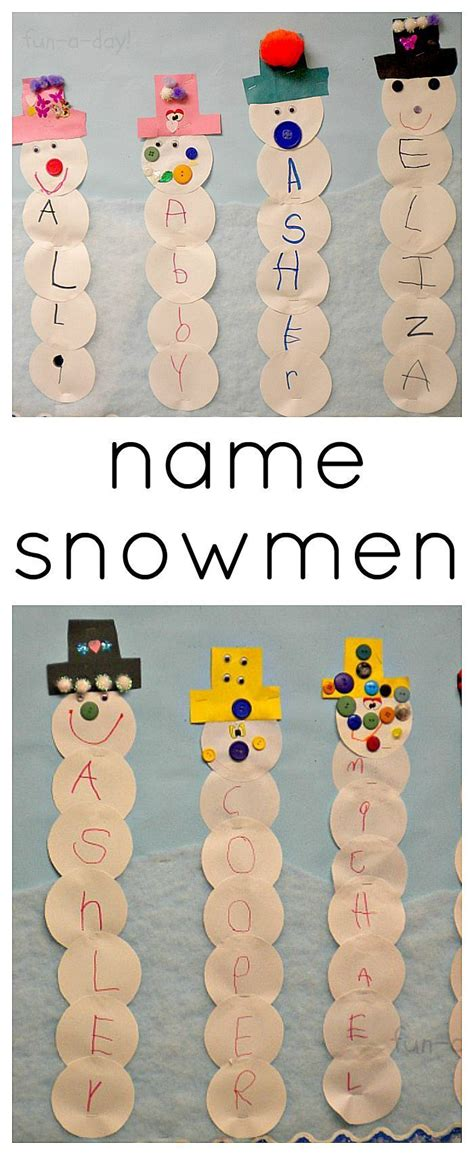 kindergarten activities winter 133 best winter activities pre k preschool images on