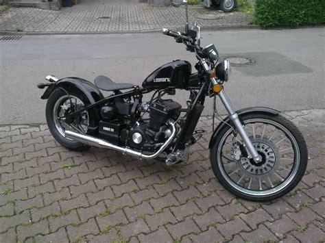 Motorrad 125 Mit Pkw Führerschein by 17 Best Images About Leonart Bikes On Pinterest