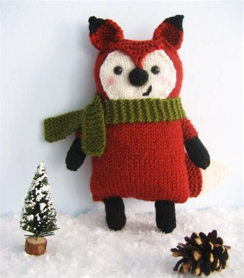 amigurumi knitting patterns amigurumi knitting tips features more
