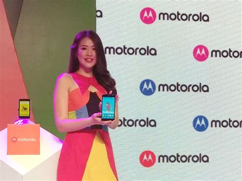 Harga Lenovo G03 motorola smartphone indonesia
