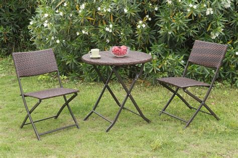 low price patio furniture low price patio furniture sets garden furniture outdoor patio sets guaranteed lowest prices