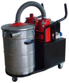 Industrial Vaccum Cleaner China Industrial Vacuum Cleaner Js 360is China