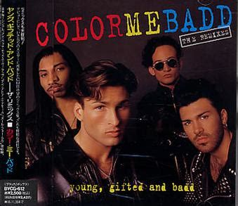 i want to you up color me badd color me badd i wanna you