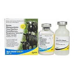 Bovi S 419 1 bovi shield gold fp5 cattle vaccine zoetis animal health