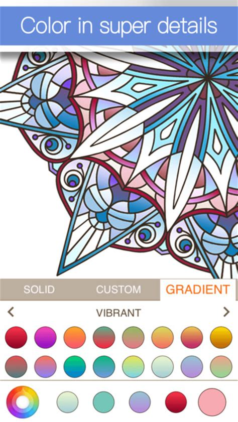 coloring book for adults apk colorfly coloring book for adults free app