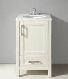 bathroom vanity 20 inches wide ktrdecor