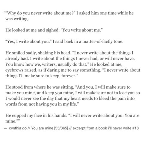 ill never write my 1471135217 36 best excerpts from a book i ll never write images on dating quote and a quotes