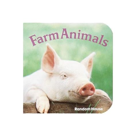 common diseases of farm animals classic reprint books 6 farm book recommendations for children learning