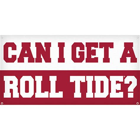 Where Can I Get L Fixed by Black And White Roll Tide Pictures To Pin On
