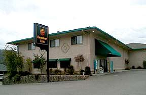 comfort inn oakhurst comfort inn oakhurst oakhurst california comfort inn