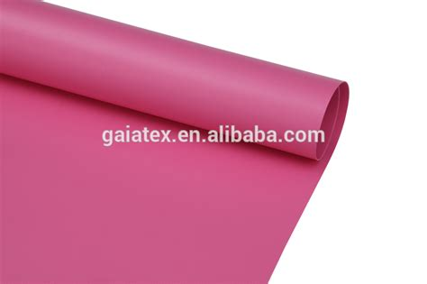 Awning Material Suppliers by Pvc Material Awning Canopies Pvc Vinyl Fabric Suppliers