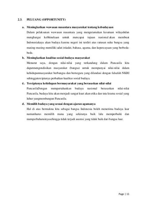membuat makalah tentang nkri ibd makalah lengkap rifqi