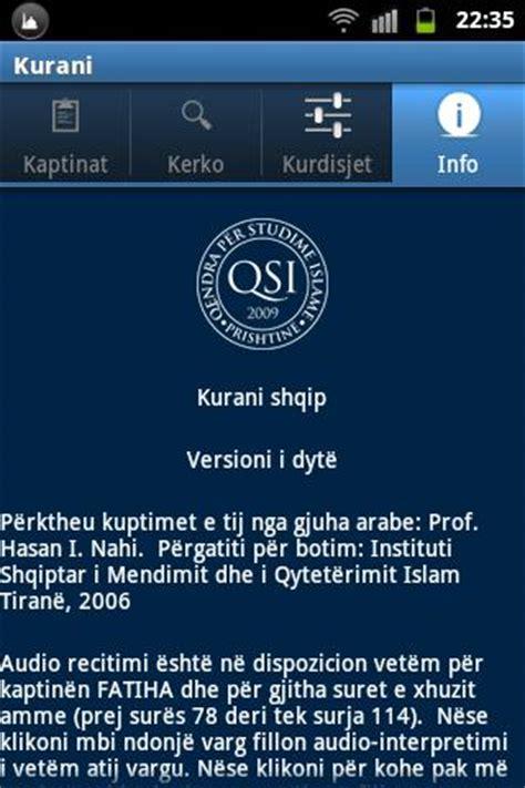 Play Store Botim Kurani Shqip Android Apps On Play