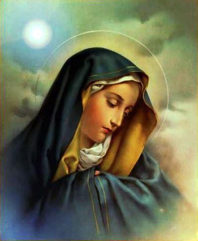 imagenes catolicas navideñas image gallery imagenes catolicas