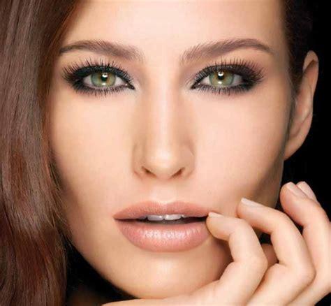 Pewarna Aman 2 Eye Shadow Pada Area Mata tips langkah mudah memiliki wajah cantik mempesona jafra cosmetic for the mind