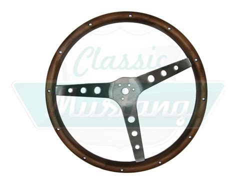 volante ford kit volant grant ford mustang 1964 224 1969 50 001 classic