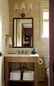 Small Half Bathroom Ideas Very Small Half Bathroom Ideas