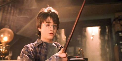 real wand shop  potterheads arent real wizards